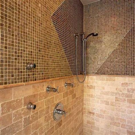 Bathroom Tile Ideas For Small Bathroom by Bathroom Wall Tile Ideas For Small Bathrooms Decor