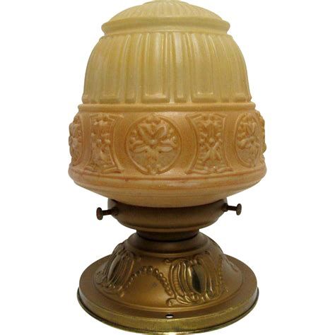 antique ceiling light fixture  pendant light original