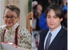 Así se ven los actores de 'Mi pobre angelito' 25 años