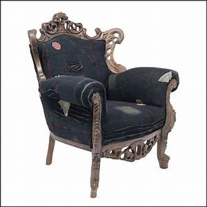 Kare Design Sessel : kare design barock sessel sessel house und dekor galerie 96kdvqd1r0 ~ Eleganceandgraceweddings.com Haus und Dekorationen