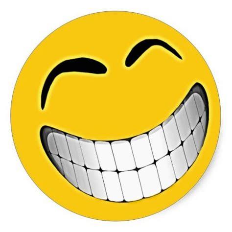 Super Happy Meme Face - smiley communicatie raakkracht