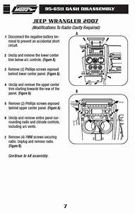 93 Jeep Grand Cherokee Laredo Wiring Diagram 93 Jeep Grand