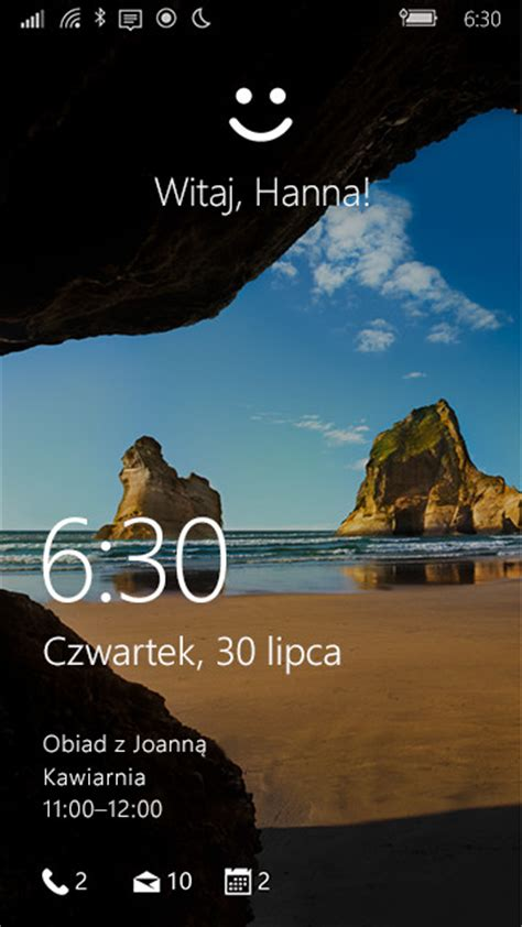 co nowego w systemie windows 10 mobile msmobile pl