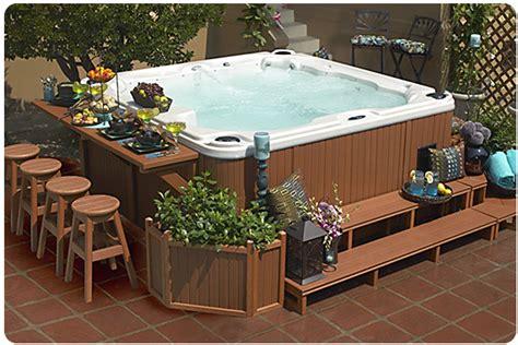 tub works complaints 5 ways to improve your spa or tub appeal hottubworks