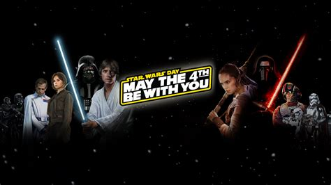 Many Star Wars Video Games Are On Sale For May 4th - Just ...