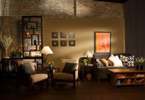 Living Room Sets In by Atomic Imaging Living Room Set