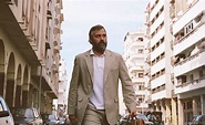 'Syriana' - Review