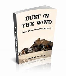 Dust In The Wind Ebook