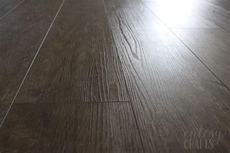 Wood Plank Tile Reviews