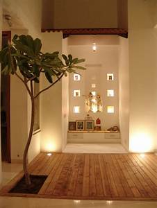 Pooja Room Home Design Ideas, Pictures, Remodel and Decor
