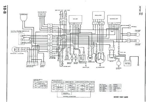 Yamaha Rhino Wiring Diagram Online