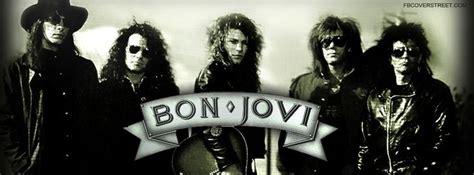Best Images About Bon Jovi Pinterest New Jersey