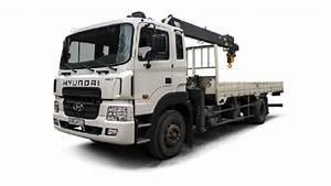 65 Gmc Truck Wiring Diagram Free Download