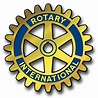 Library of rotary emblem jpg royalty free download png ...