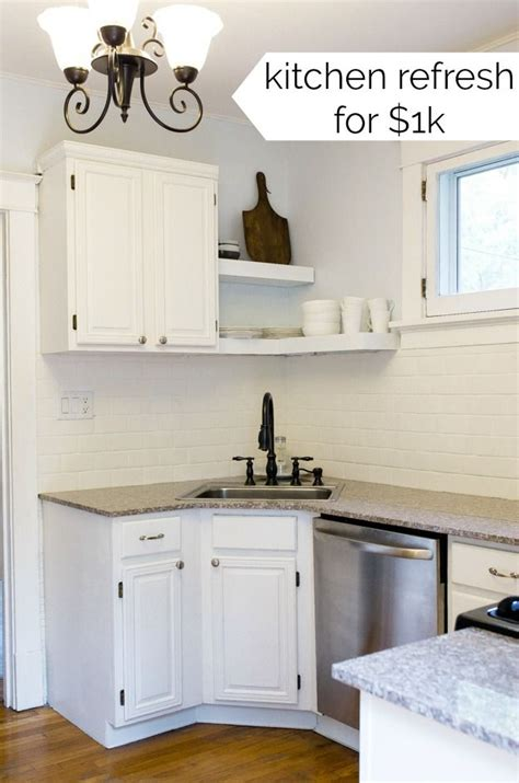 kitchen refresh ideas 759 best home ideas images on pinterest live home and room
