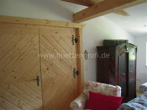 Huette kaufen in Oesterreich Hüttenprofi