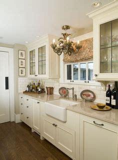 mikes country kitchen lg viatera minuet quartz new kitchen 4127