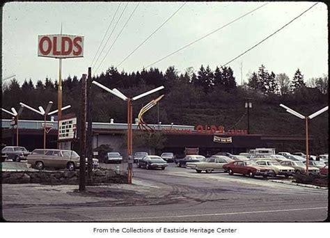 Buick Car Dealerships Near Me by Olds Dealership 1969 Car Dealerships Vintage Cars