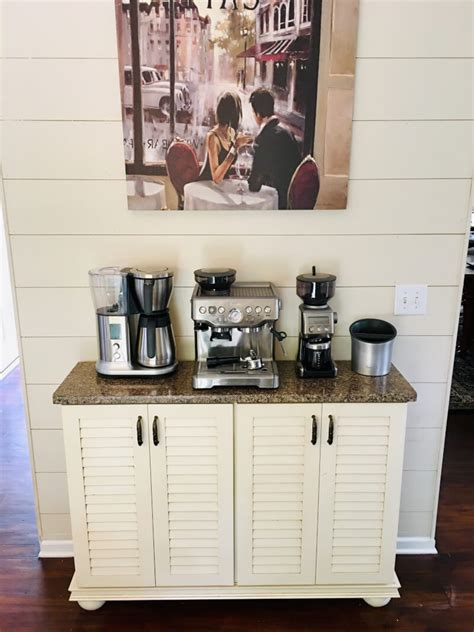 But first coffee, cute coffee sign, sign for coffee bar, but diy coffee station ideas with farmhouse style * let's get your kitchen organized beautifully with one of. The Ultimate Home Coffee Bar: Design Ideas For Your Kitchen