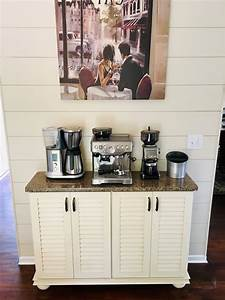 the, ultimate, home, coffee, bar, , design, ideas, for, your, kitchen
