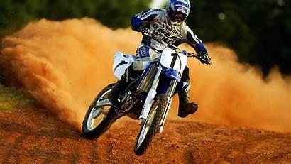 Dirt Bike Motocross Wallpapers Resolution Wiki Background