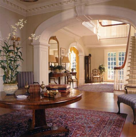 traditional home interior design traditional interior design portfolio rotator holder