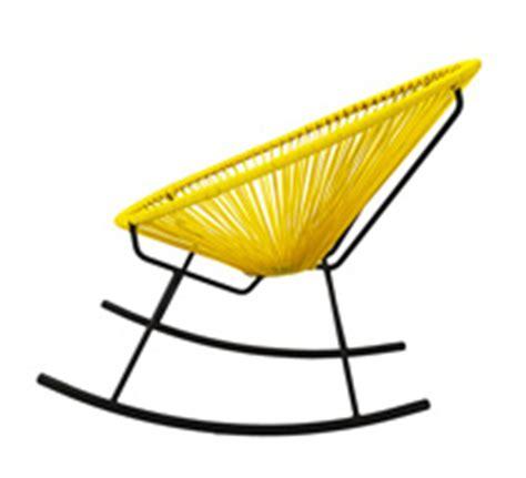 fauteuil de jardin acapulco meilleures id 233 es cr 233 atives