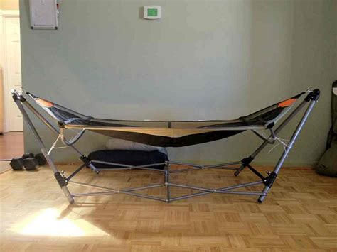 hammock stand diy hammock stand can save your budget Diy