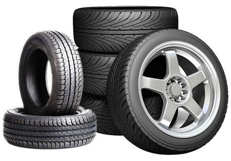 Tire Png Transparent Images, Pictures, Photos