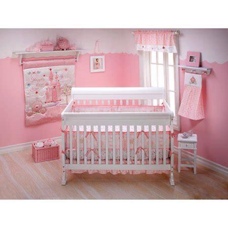 disney princess crib disney princess happily after 3 crib bedding