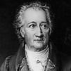 Johann Wolfgang von Goethe - Playwright, Author, Poet ...