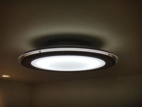 kitchen led ceiling lights led kitchen ceiling lights home depot capricornradio 5319