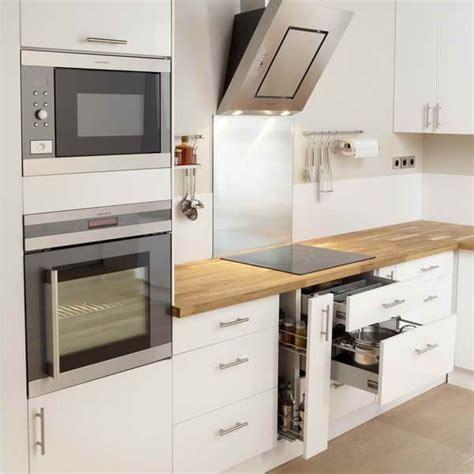meuble separation cuisine meuble separation cuisine salon ikea cuisine idées de
