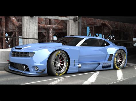 Chevrolet Wallpapers By Cars Wallpapersnet Part 5