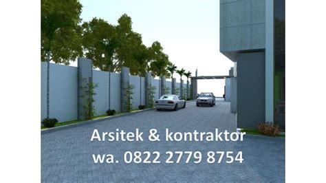terlengkap wa  renovasi konsultan arsitek