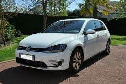 Golf Gte Occasion : voiture hybride ~ Medecine-chirurgie-esthetiques.com Avis de Voitures