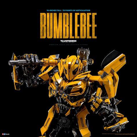 bumblebee toysheroes toysheroes