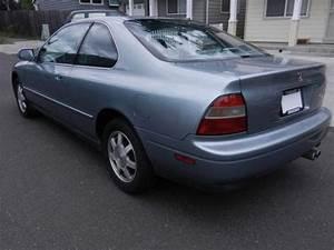 Buy Used Honda   Accord Ex Coupe 2 Door Manual