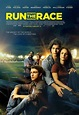 Run the Race movie review & film summary (2019) | Roger Ebert