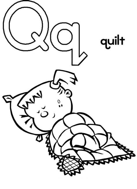 sketches  quilts coloring pages