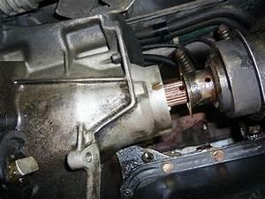 Soufflet Voiture : cardan renault super 5 essence auto evasion forum auto ~ Gottalentnigeria.com Avis de Voitures