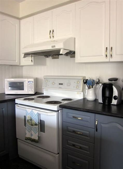 kitchen cabinets pictures free formica countertop the best option for a laminate counter 6320