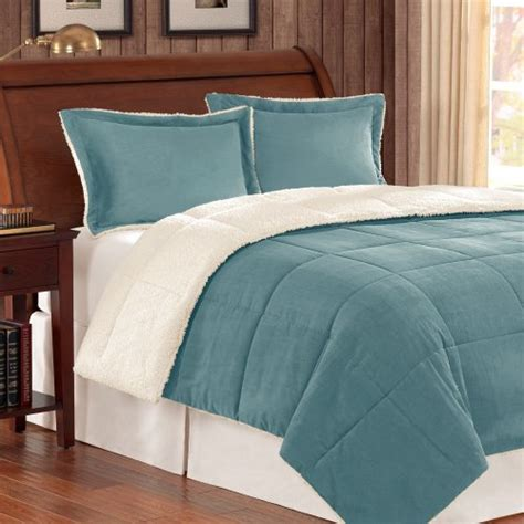best hypoallergenic comforter sets for sale