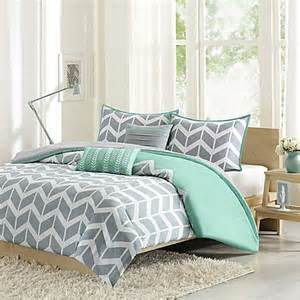 nadia reversible comforter set bed bath beyond