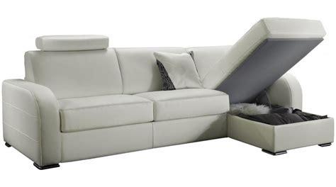 canapé convertible avec rangement couette canape d angle avec coffre de rangement 28 images