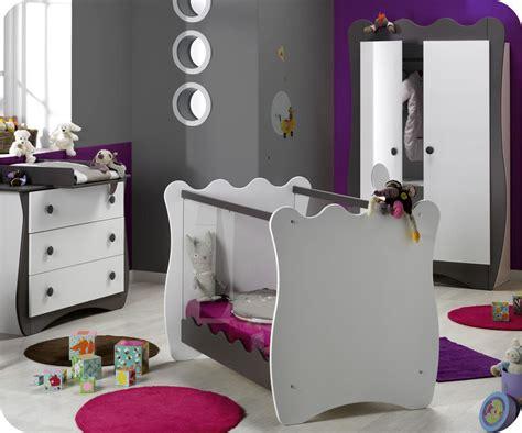 chambre roumanoff chambre bébé doudou taupe par k roumanoff ma chambre d