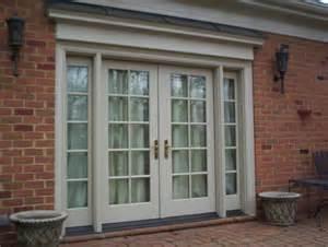 outswing patio doors barn and patio doors