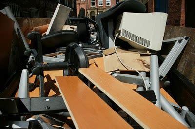 location de mobilier de bureau location de mobilier de bureau warning