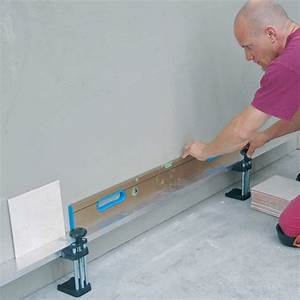 Raimondi Krick Krock Wall Leveling Guide  Contractors Direct