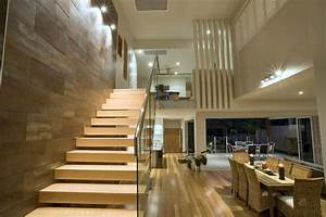 new home designs latest modern homes interior designs With modern house interior design ideas